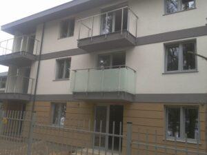 Budowa 2 1024x768 1
