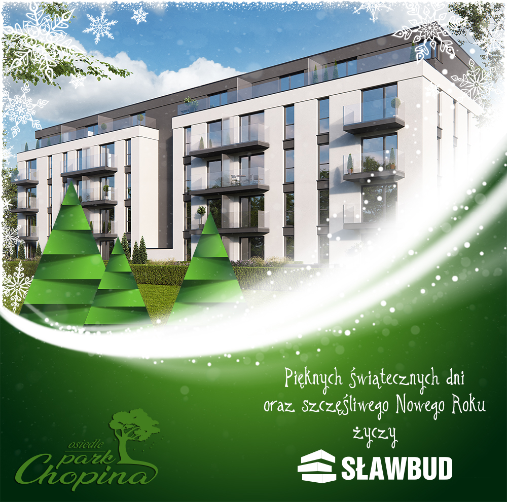 KARTKA SLAWBUD 2019 1000piks