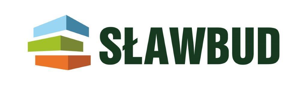 Logo Slawbud 1200