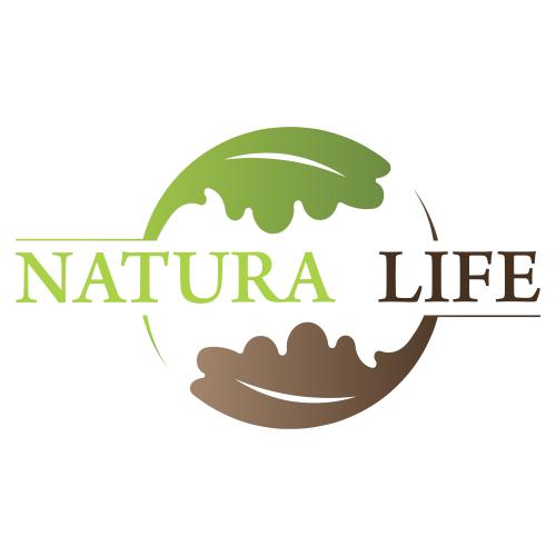NaturaLife Logo
